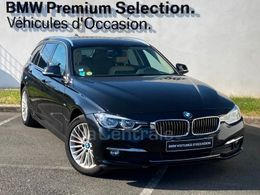 BMW SERIE 3 F31 TOURING 29040€