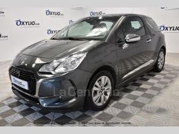 DS DS 3 14500€
