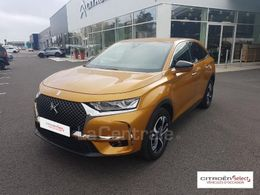 DS DS 7 CROSSBACK 30 900 €