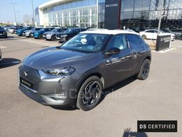 DS DS 3 CROSSBACK 39770€