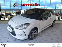 DS DS 3 15490€