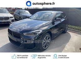 BMW X2 F39 45470€