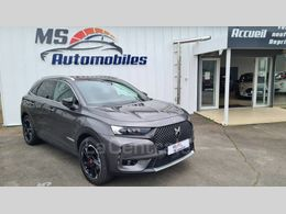DS DS 7 CROSSBACK 37350€