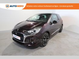DS DS 3 16850€