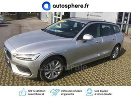 VOLVO V60 (2E GENERATION) 38910€