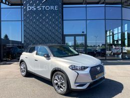 DS DS 3 CROSSBACK 39480€