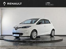 RENAULT ZOE 7900€