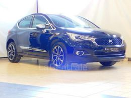 DS DS 4 22780€