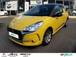 DS DS 3 16410€