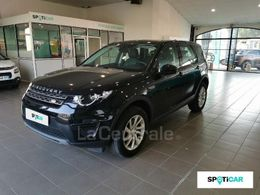 LAND ROVER DISCOVERY SPORT 31460€
