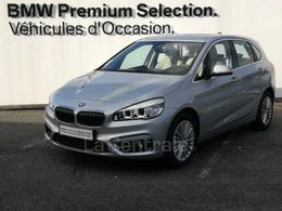 BMW SERIE 2 F45 ACTIVE TOURER 22 790 €