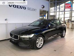 VOLVO V60 (2E GENERATION) 46190€