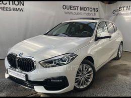 BMW SERIE 1 F40 40130€
