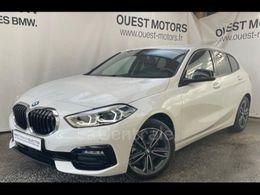 BMW SERIE 1 F40 38280€