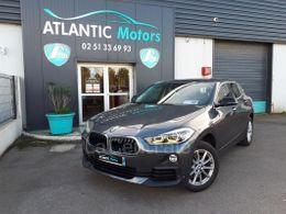 BMW X2 F39 31480€