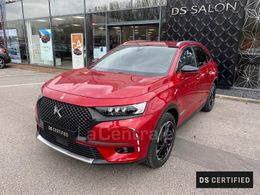 DS DS 7 CROSSBACK 40130€