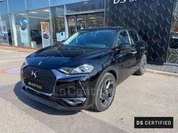 DS DS 3 CROSSBACK 26 330 €