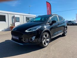 FORD FIESTA 6 ACTIVE 16 320 €