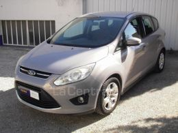 FORD C-MAX 2 9160€