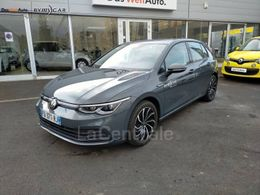 VOLKSWAGEN GOLF 8 23 390 €