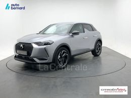DS DS 3 CROSSBACK 33 990 €
