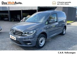 VOLKSWAGEN CADDY 4 FOURGON 24 960 €