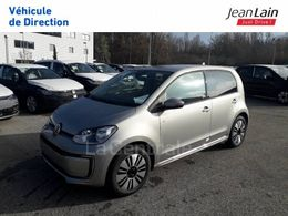 VOLKSWAGEN UP! 20 740 €