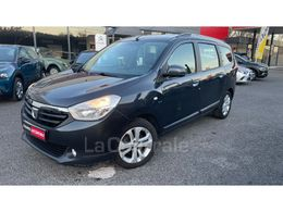 DACIA LODGY 7 040 €