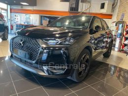 DS DS 3 CROSSBACK 40570€