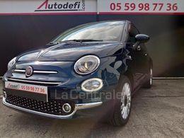 FIAT 500 C 20720€