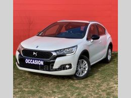 DS DS 4 CROSSBACK 17 530 €