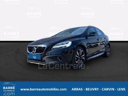 VOLVO V40 (2E GENERATION) CROSS COUNTRY 24 980 €