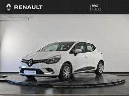 RENAULT CLIO 4 SOCIETE 10220€