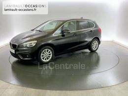 BMW SERIE 2 F45 ACTIVE TOURER 18 990 €