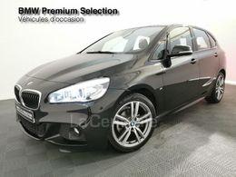 BMW SERIE 2 F45 ACTIVE TOURER 26170€