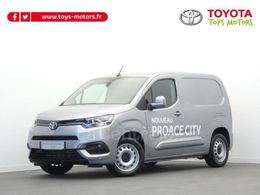 TOYOTA PROACE CITY 20 680 €