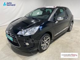 DS DS 3 10680€