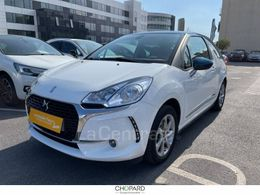 DS DS 3 17160€