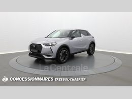 DS DS 3 CROSSBACK 27100€