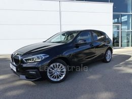 BMW SERIE 1 F40 34260€