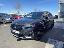 Photo ds ds 7 crossback 2020