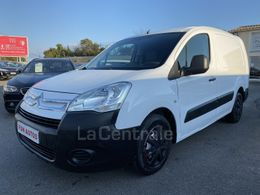 CITROEN BERLINGO 2 MULTISPACE 6 900 €