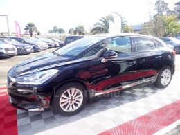 DS DS 5 13890€