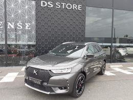 DS DS 7 CROSSBACK 36840€