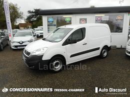 PEUGEOT PARTNER 2 FOURGON 9 620 €