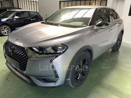 DS DS 3 CROSSBACK 25 180 €