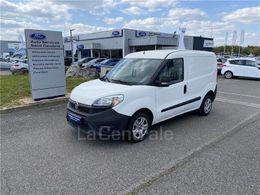 FIAT DOBLO CARGO 3 10050€