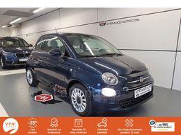 FIAT 500 (2E GENERATION) 11070€