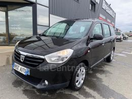 DACIA LODGY 8 030 €
