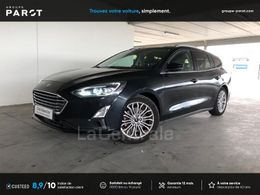 FORD FOCUS 4 SW 19260€